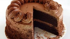 stockchocolate-cakepromo