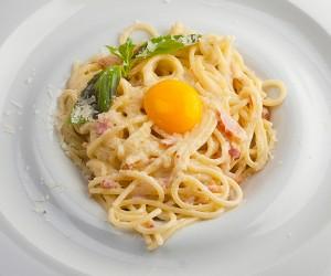 444_spagetti-karbonara-v-slivochnom-souse