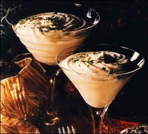 Desert-is-shampanskogo