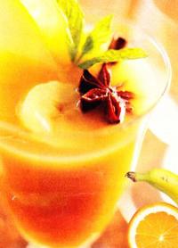 Fructovii-cocteil1