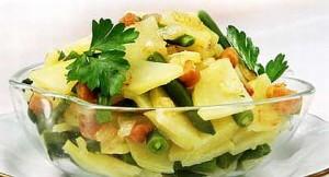 Salat-iz-struchkovoy-fasoli