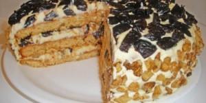 Торт-с-черносливом-55433_400x200