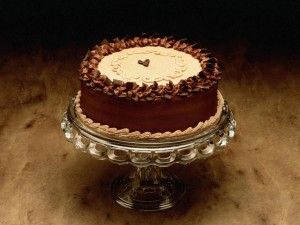 chocolate_round_cake_with_taste-1024x768