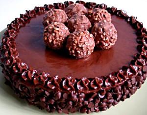 kak-ukrasit-shokoladnyj-tort