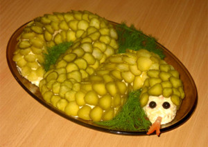 novogodnie-salaty-s-foto