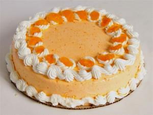orangetortcake