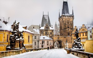 Winter_Winter_in_the_old_city_037137_