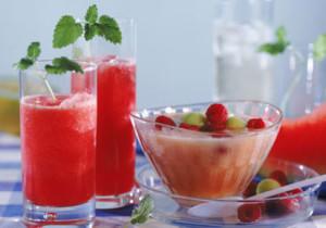 health-drinks-for-pregnant-women-i5