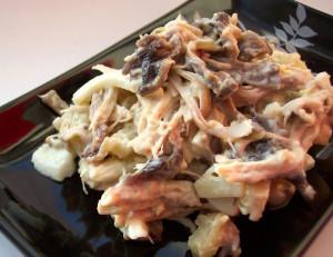 kartofel-zharennyj-s-vetchinoj-i-yajcami_4082