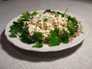 salat-appetitnyj_8745