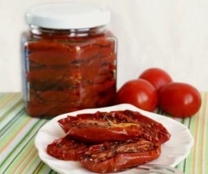 вяленые-помидоры