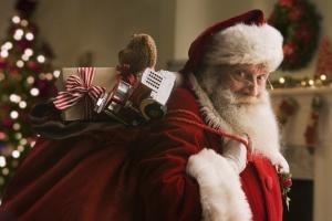 Подарки к Новому году 2015