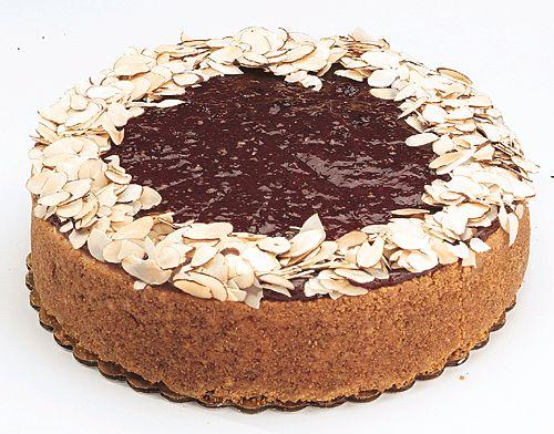 4_lb_Toasted_Almond_Raspberry