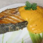 ryba-kizhuch-pod-morkovno-imbirnym-sousom7