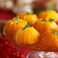oranges-brandied-custard-sauce-de