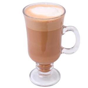 1343082033_ays-latte