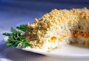 salat-mimoza-recept-s-maslom
