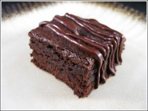 uncut-caramel-brownie