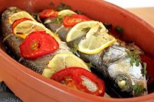 prigotovit-rybu-v-duxovke