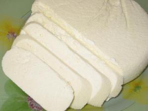 сыр маскарпоне рецепт