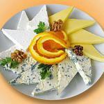 GP_PHOTO_W800_GP_PHOTO_W800_tarelka-cheese-08