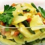 Salat-iz-struchkovoy-fasoli-300x162