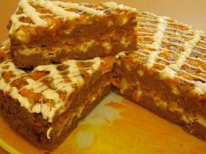 Куриная печень по-царски рецепт