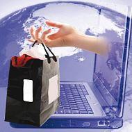 Создание интернет-магазина с нуля, настройка рекламной компании.